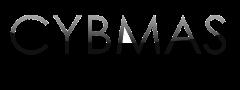 Cybmas Advertising